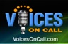 voicesoncall